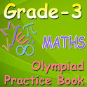 Grade-3-Maths-Olympiad-2