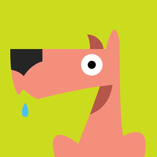 Bobaka LLC avatar image