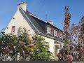 Maison 7 pièces 120m² Perros-Guirec