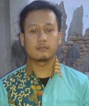 Azis Pijat Panggilan Di Solo Surakarta