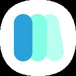 비타비타 - 약국찾기, 건강기능식품 Icon