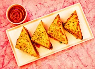 Dessert Junction photo 3