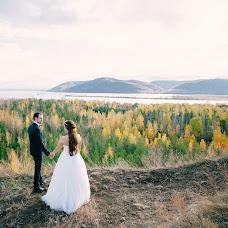 Wedding photographer Aleksey Zolotukhin (Zolotukhin). Photo of 02.05.2017