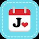 【Jカレ】無料のジャニーズ情報カレンダー&最新ニュース