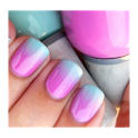 Collection of Nails Designs icon