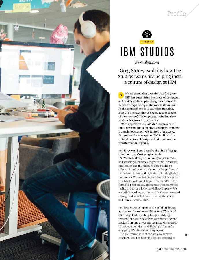net- screenshot