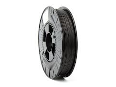 3DXTech CarbonX Carbon Fiber PLA Filament - 3.00mm (0.75kg)
