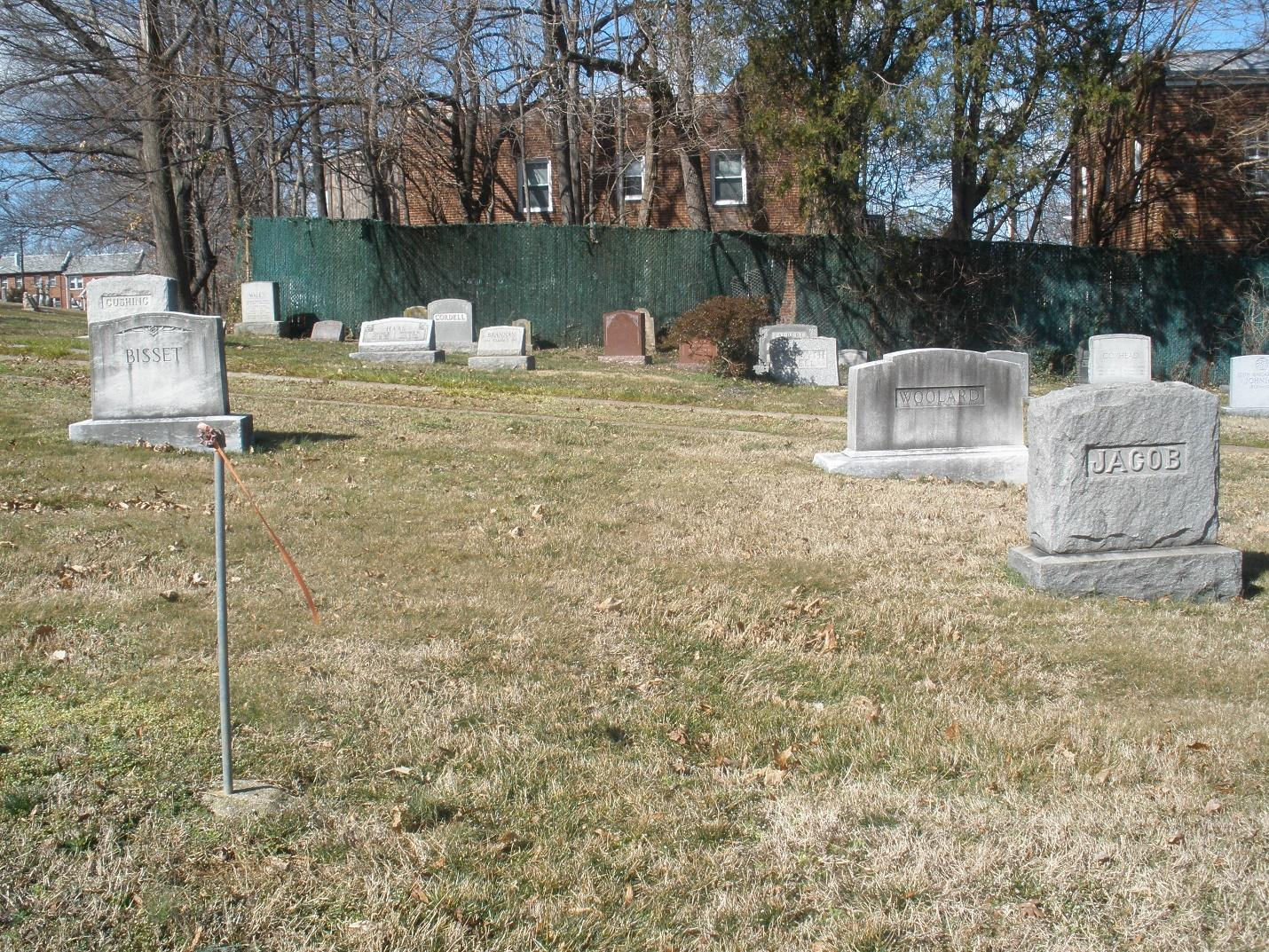 C:\Users\owner\AppData\Local\Microsoft\Windows\INetCache\Content.Word\Rock Creek Cemetary 1 (Feb 23, 2012).jpg
