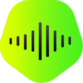 KeepVid Music Player - Free YouTube Music Player