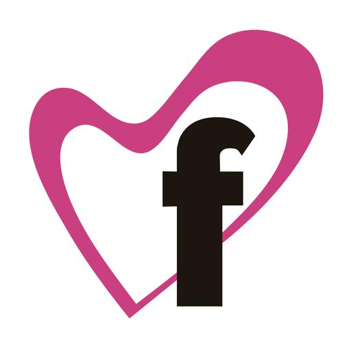 δωρεάν πλήρη πρόσβαση σε απευθείας σύνδεση dating