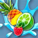 Juicy Smash icon