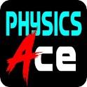 PHYSICS Ace icon