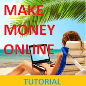 Guide Make Money Online