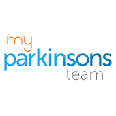 Parkinson's Support