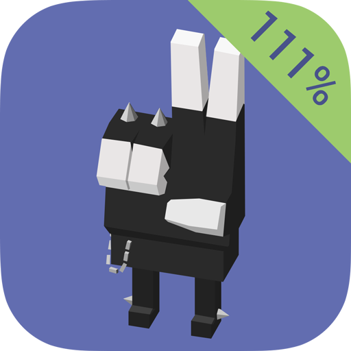 ActionFingers file APK Free for PC, smart TV Download
