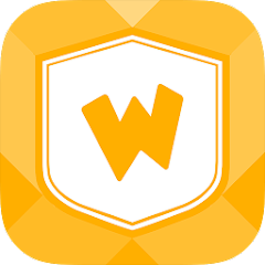 Wordox The Word Snatcher apk file