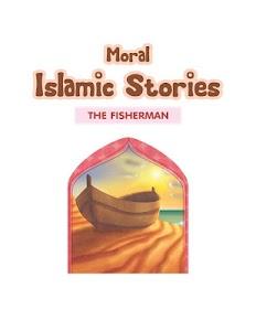 Moral Islamic Stories 11 screenshot 4