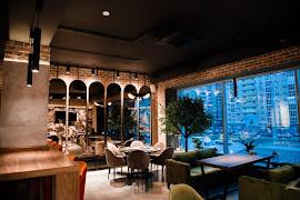 Ресторан Med