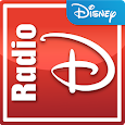 Radio Disney: Watch & Listen apk