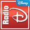 Radio Disney file APK for Gaming PC/PS3/PS4 Smart TV