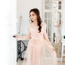Wedding photographer Aleksandr Gulko (AlexGulko). Photo of 18.05.2018