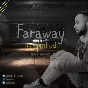 Faraway Upload Your Music Free