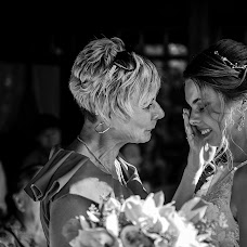 Wedding photographer Olga Karetnikova (KaretnikovaOK). Photo of 13.09.2018