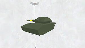 シェリダン的な空挺戦車無料じゃなかったw