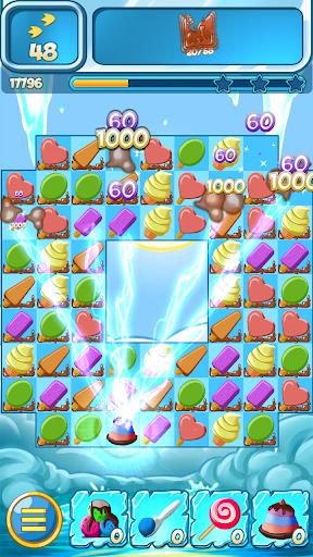 解謎必備免費app推薦|棒棒糖爆炸甜甜的冰淇淋線上免付費app下載|3C達人阿輝的APP