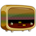Turkish Radio Turkish Radios icon