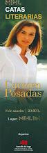 Photo: Catas Literarias 5
