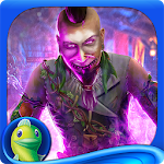 Nemesis: Hidden Objects (Full) v1.0