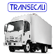 Download Transecali For PC Windows and Mac