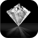 Rich Dreams (Most Expensive $) icon