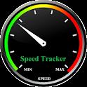 Speed Tracker icon