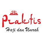 Dimas Brian Praktis Tour & Travel icon