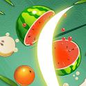 Lucky Fruit - Best Fruit Master icon