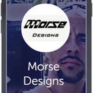 Morse Designs