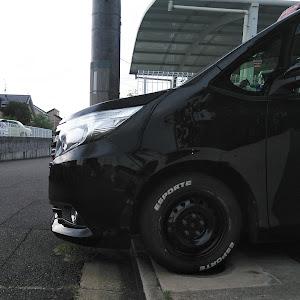 ノア ZRR80G のカスタム事例画像 Tomohiro Hawaii Noahさんの2018年06月27日18:43の投稿