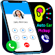 Download Auto Ear Pickup Caller ID For PC Windows and Mac