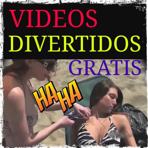 Free Funny Videos