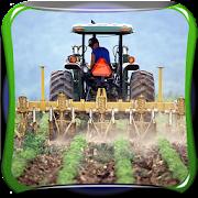Euro farming sim 16