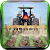 Euro farming sim 16 file APK for Gaming PC/PS3/PS4 Smart TV