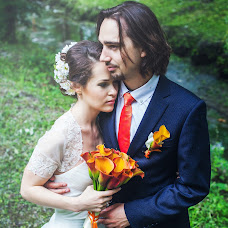 Wedding photographer Aleksandr Bityuckikh (SashaBit). Photo of 12.04.2014