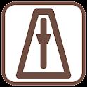 Max Metronomo icon