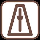 节拍器 icon