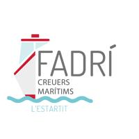 Logo El Fadrí