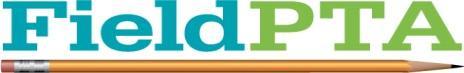 FieldPTA_Logo