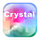 Crystal Keyboard