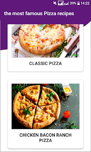 Download Recipy: Popular and Famous Recipes Worldwide. For PC Windows and Mac apk screenshot 3